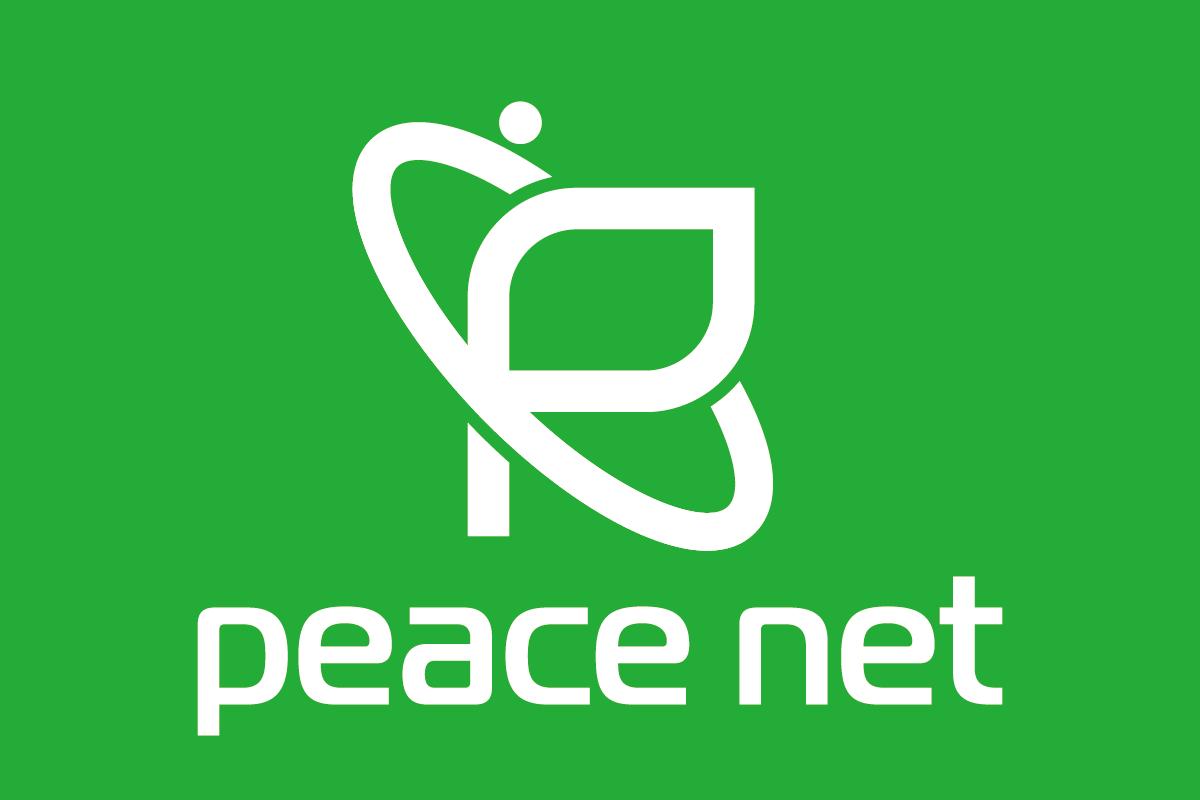 NPO法人『ピースネット(PEACE NET)』|公式ホームページ